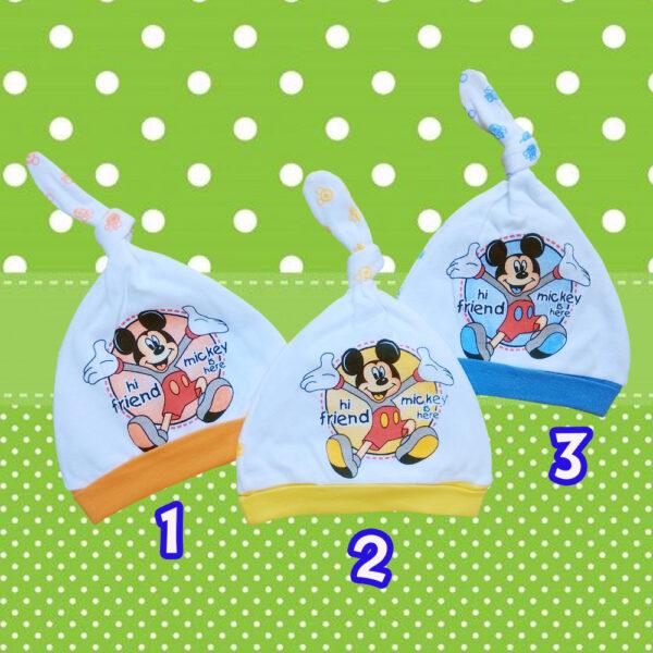 082177222686, topi bayi, perlengkapan bayi baru lahir, baju bayi