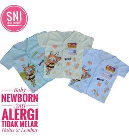 0857 9023 6868 baju atasan, baju lengan pendek, perlengkapan bayi baru lahir