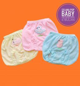 0857 9023 6868 baju bayi, celana bayi, celana kodok murah, perlengkapan baju bayi murah