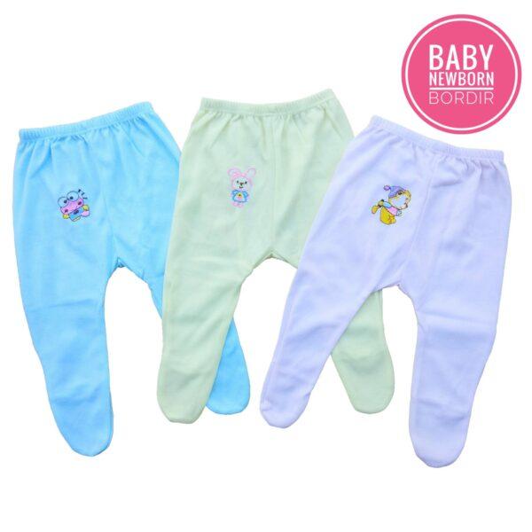 0857 9023 6868 baju bayi, celana panjang tutup murah, perlengkapan baju bayi murah