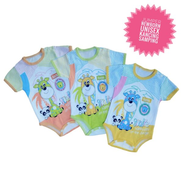 0857 9023 6868 baju bayi, jumper bayi, perlengkapan bayi baru lahir