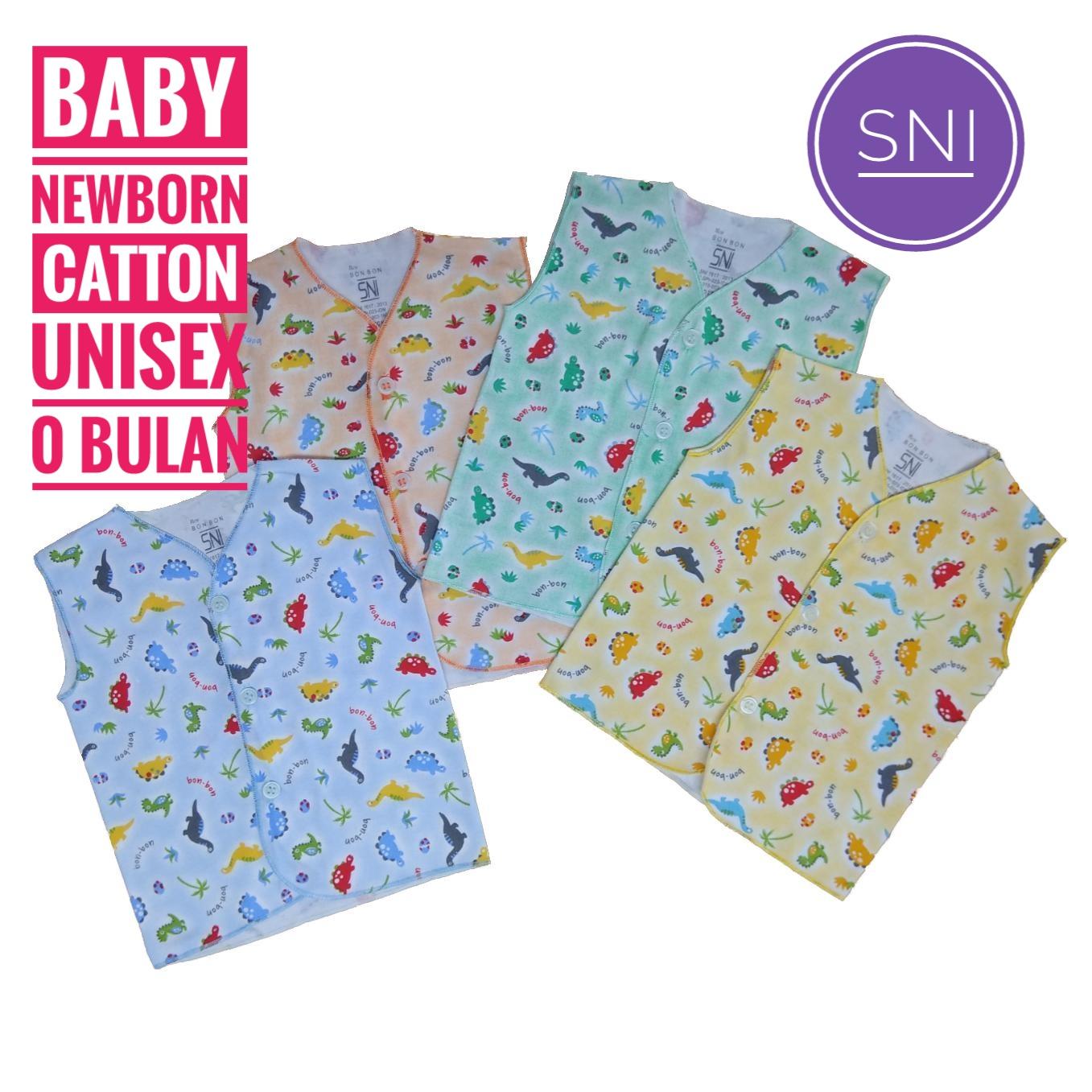0857 9023 6868 Baju Bayi Lengan Pendek Atasan Katalog Kaos Anak Tangan Download Gambar Sni