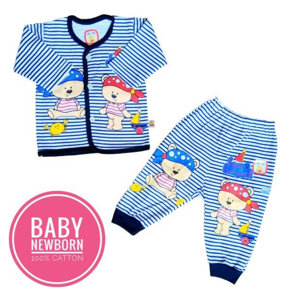0857 9023 6868 baju stelan, stelan bayi, perlengkapan bayi baru lahir